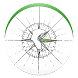 Cape Point Challenge 2016 by Glowworm App Dev