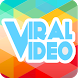 Top Viral Video by Umbulo