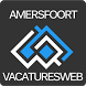 Amersfoort: Werken & Vacatures by Jobbely B.V.