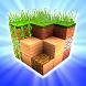 Build Farm by SarlO Studio