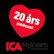 ICA Nykvarn 1.1