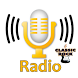 Classic Rock Radios by Smart Apps Android