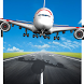 Airline Tickets Worldwide by JRiderMobi