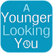 A Younger Looking You by The Happy Apps Company Ltd