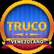 Truco Venezolano by ConectaGames