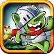 Go Go Goblin by Free Fun Mobile Games