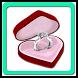 Female Ring Design Ideas by rahmatappz