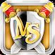 Super Medieval-World Adventure by GameStar7