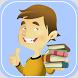 Belajar Huruf dan Angka by AD Apps