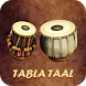 Tabla Taal by Air Infosys