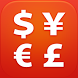 Offline Currency converter Pro by medben
