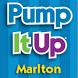 Pump It Up Marlton, NJ by AppMyBiz.biz