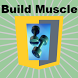Muscle Building Secrets by Arcana Books
