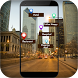 Places NearMe - AR View by AppStar Studios