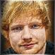 Ed Sheeran - 'Perfect' by A SENG