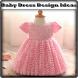 Baby Dress Design Ideas by selawapk