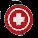 Boton de Emergencia by ONL