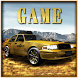 Taxi Driver 3D by Almos Games