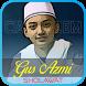 Sholawat Gus Azmi Lengkap - Ayo Move On by cahkalem apps