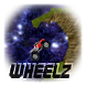 Wheelz - 2d physics platformer