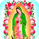 La Amada Guadalupe by Folie Apps