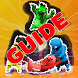 Guide for Gang Beasts by .Unicon