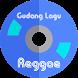 Gudang Lagu Reggae Terbaru by Music Colection