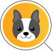 Petsearch (Search Pets nearby) by AppKrafting