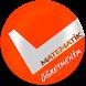 MATEMATİK ÖĞRETMENİM by Matematik Bahçesi