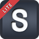 SECRET CLIENT LITE-시크릿가드 무료 체험 by I N T O M