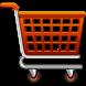 Lista de la compra Merka free by 2LightSoft