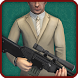 Cartel Legend: Crime Overkill by MobileGames