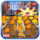 TOM and Cheese by Games_and_App