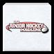 USA Junior Hockey Magazine by Fifty Pixels Ltd