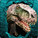 Jurassic Dinosaur Shooter Park by Muddy Games