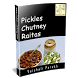 Pickles Chutney Ritas Recipes by Rockerz Group