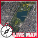 LIVE MAPS satellites Free by toon janhom