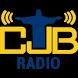 CJB Radio by Nobex Technologies