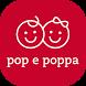 Pop App - by Kidizz by Kidizz