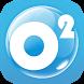 O2 POINT by SPC Networks Co., Ltd