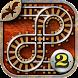 Rail Maze 2 : Train puzzler by Spooky House Studios UG(haftungsbeschraenkt)