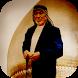 موسوعة الشيخ ياسين الرميثي : بدون نت by uuteam
