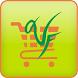 Vaidehi Fashion by Synifex Infotech PVT LTD