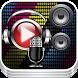 Techno Music Free 2017 by Joel´s World Useful Apps