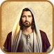 Parábolas de Jesús by Estudios bíblicos, devocionales y Teología