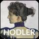 Ferdinand Hodler Audioguide by Linon Medien