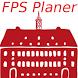 FPS Planer by Malte Hansen