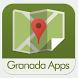 Granada Apps by Virtual Solutions