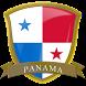 A2Z Panama FM Radio