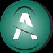 Alok K Saksena by Farsoft Infotech Pvt Ltd